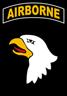 101st_Airborne_Division